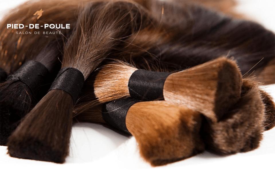 hairplus