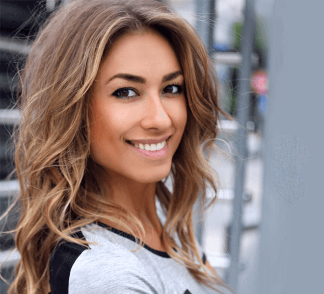 Beauty- секреты Александры Шульгиной