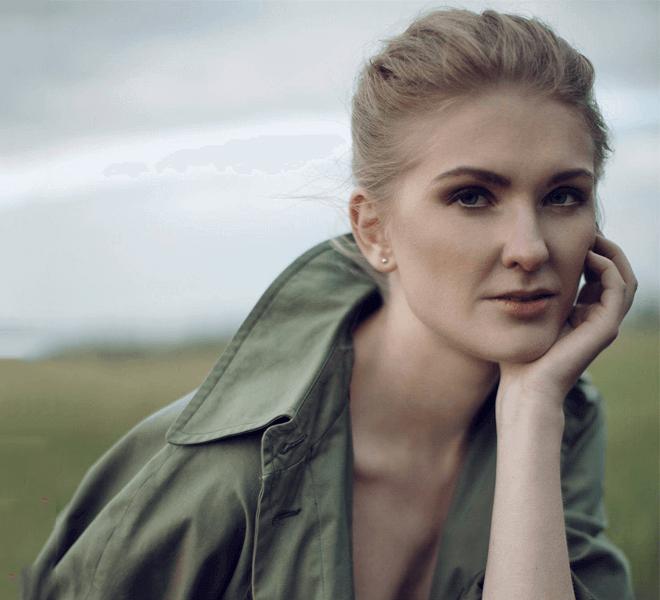 Советы красоты от Маши Якуш