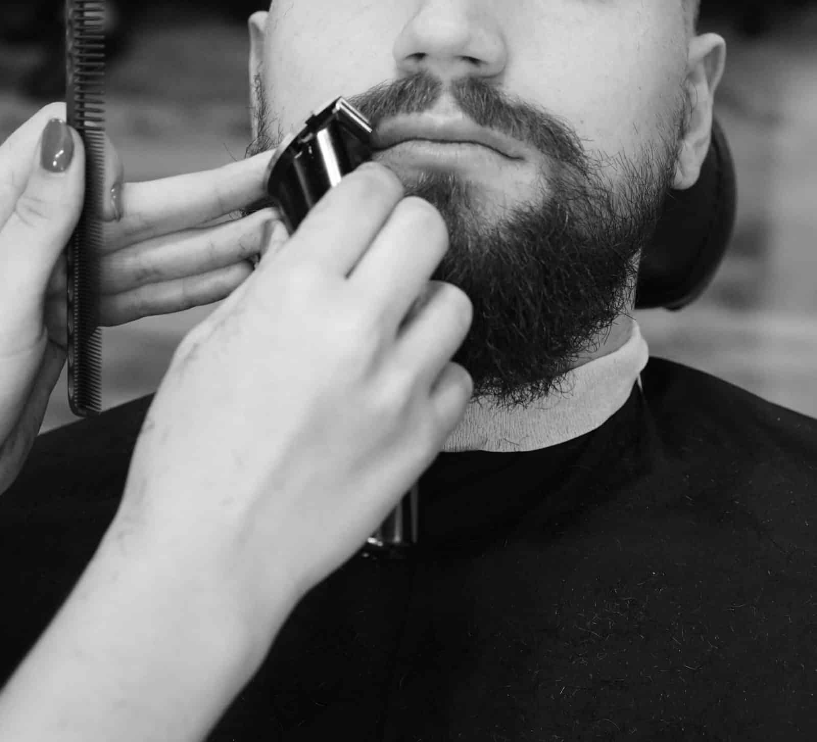 Beauty-тренды: 3 процедуры для мужчин
