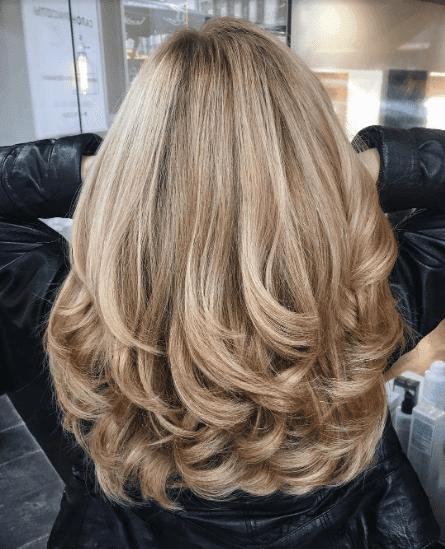 Как выбрать правильный уход за волосами: все, что нужно знать