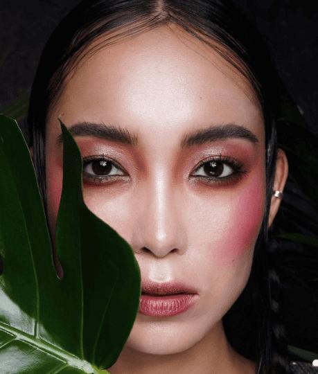 Как получить идеальные ресницы: процедура Yumi lashes