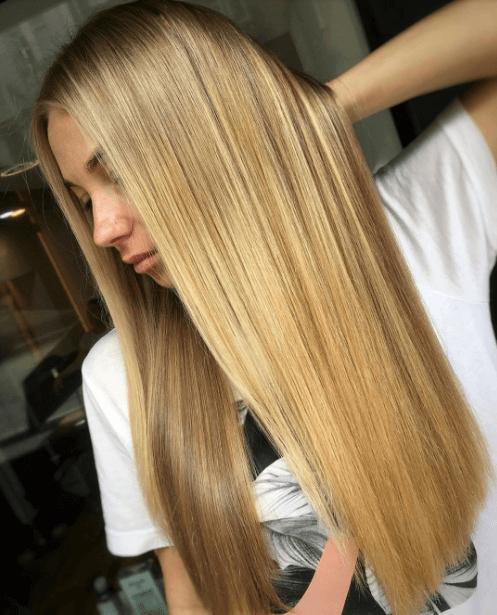 Уход за волосами от Braé и Dr. Sorbie
