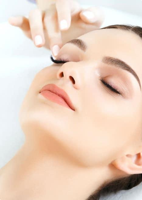 карбокситерапия косметология