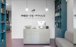 салон красоты pied-de-poule 7