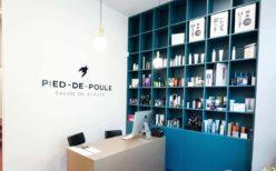 салон красоты pied-de-poule киев 14