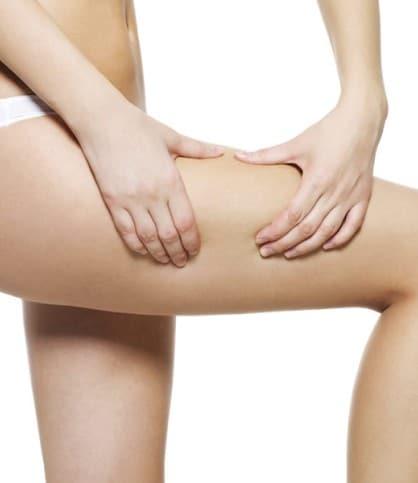 польза и преимущества лимфодренажного массажа