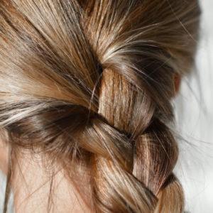 нарастить волосы натуральные